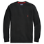 New-Mens-Ralph-Lauren-Polo-Top-Crew-Waffle-Thermal-Top-Small-Medium-Large-XL-2XL