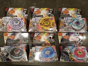 6-PCS-Beyblade-4D-Fusion-Top-Metal-Master-Rapidity-Fight-Launcher