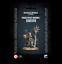 Chaos-Space-Marines-Sorcerer-Warhammer-40K-NIB thumbnail 1