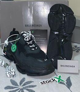 balenciaga mens shoes 10   eBay
