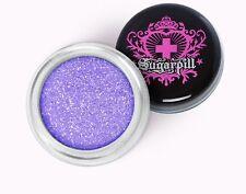 Sugarpill Authentic PAPER DOLL Loose Chromalust  Eyeshadow BNIB Ltd Ed  Full Sz