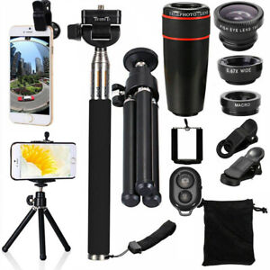 All-in-1-Accessories-Phone-Camera-Lens-Top-Travel-Kit-For-Mobile-Smart-CellPhone