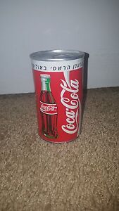 Atlanta-Olympics-1996-Dummy-Coca-Cola-Can-with-T-Shirt