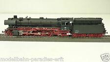 Roco Spur H0 43244 Dampflok BR 41 018 der DB in OVP (LZ5784)