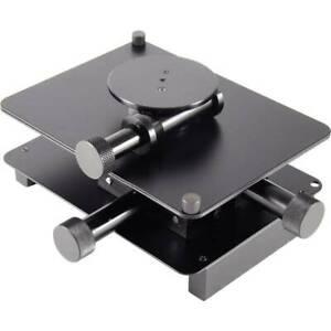 Tavolino-per-microscopio-dino-lite-ms15x