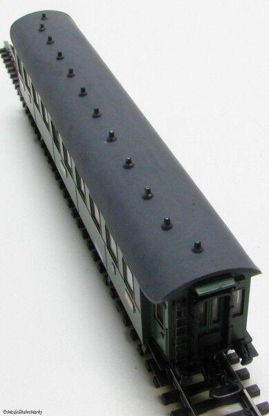 MÄRKLIN 17944 DR München München München Personenwagen Spur H0 1 87 4babb6
