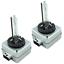 2x-Lampe-a-Decharge-de-Gaz-Xenon-Ampoule-Lampe-D3S-42V-35W-Super-Blanc-Limastar miniature 2