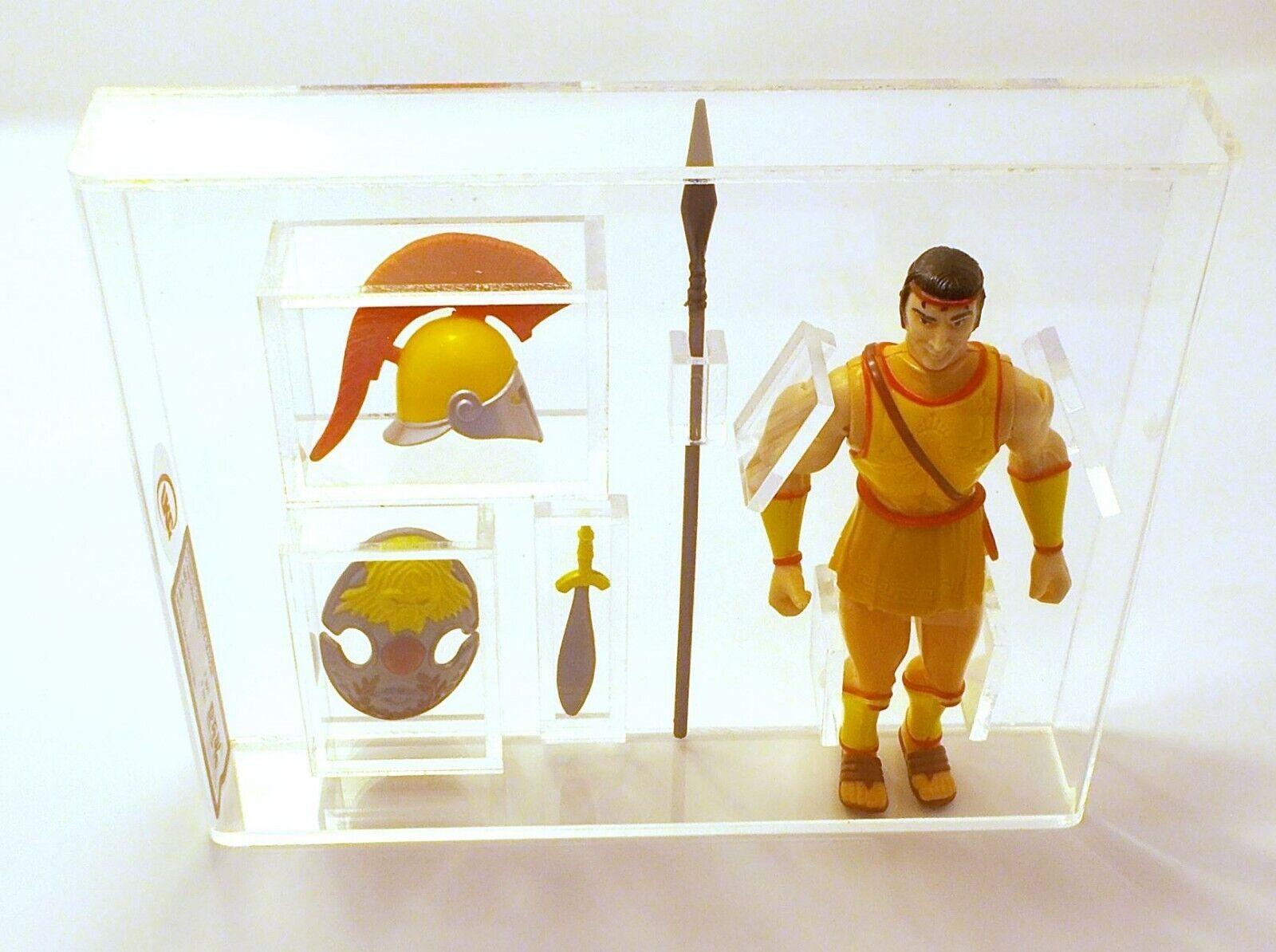 Advanced Donjons et Dragons Male Titan 1983 LJN TSR Ukg  85  garanti