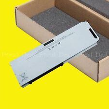 15-inch Aluminum Unibody A1281 Laptop Battery for Apple MacBook (6-cells 10.8V)