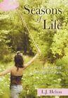 Seasons of Life You Can Walk Through Your Pain Hardcover – 7 Jun 2010