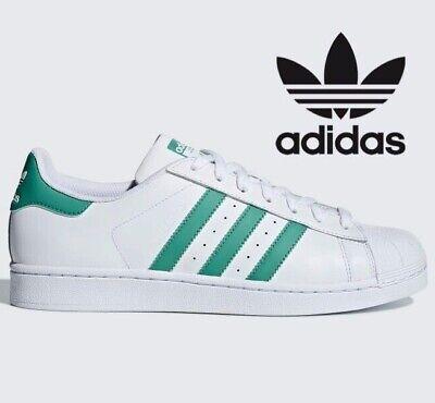 ⚫ 2020 Adidas Originals Superstar