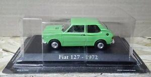 DIE-CAST-034-FIAT-127-1972-034-SCALA-1-43-RBA-AUTO-INDIMENTICABILI