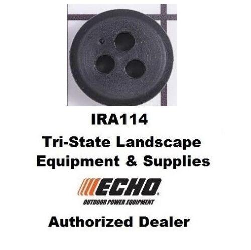 Echo 3 Hole Fuel LineGrommet GT-230 HC155 PAS-230 PB-261 13211555930 SET OF 20