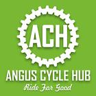 anguscyclehub