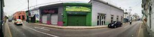 LOCAL COMERCIAL EN EL CENTRO HISTORICO DE MERIDA YUCATAN
