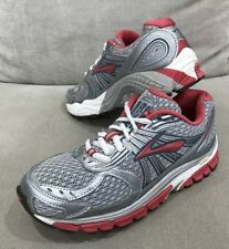 fe01518e913ac BROOKS Ariel Womens Cross Trainer Runners Sneakers shoes Size 6 US 23cm