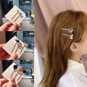 Colorful-Moon-Star-Cat-Planet-Hair-Clip-Korean-Hairpin-Clip-Accessories-Women-r