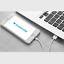 Rampow-2-m-Lightning-Cable-MFI-USB-Rapide-Chargeur-Pour-Original-iPhone-12-11-x miniature 6