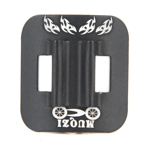 Cables Guide W//C-Clips,Bike Shifter Brake Housing Adapter,Bike Frame C Buckle GS