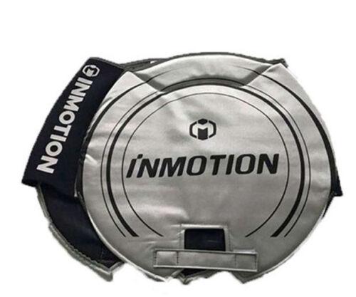 Custodia protettiva originale per il inMotion v5f elektroeinrad-si adatta perfettamente!!!