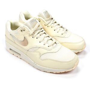 nike air max 1 jp pale ivory