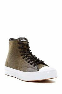 Jack Upper Purcell Converse M 10 W 12 Sneakers Signature alte Woolrich dqa5aw