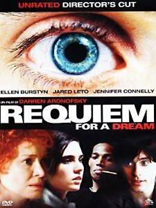 REQUIEM-FOR-A-DREAM-DVD-DRAMMATICO