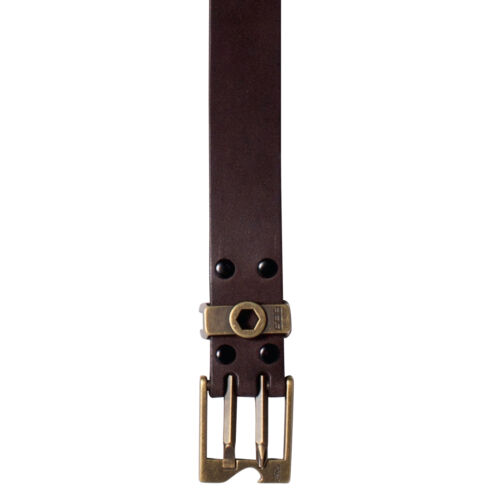 686 Original Tool Belt ToolBelt Chocolate
