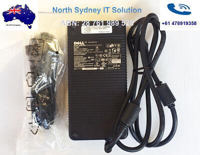 AU Power Cord for Cisco UC520 Wty UC540 UC540W UC520W Power Adaptor Invo.
