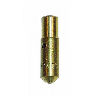 Replacement 45 DCOE Choke Tube 34mm 1x Weber 2272116-34mm