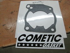 Cometic Cylinder Gasket 1984 CR80 CR80R 12191-GC4-405 C7001 7001
