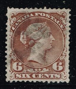 Canada-SC-27-Well-Centered-Used-Pulled-Perf-Lot-06212015