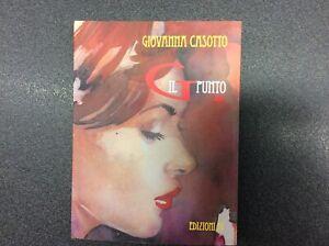 IL-PUNTO-G-Giovanna-Casotto-Edizioni-DI