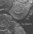 Reading, Writing and Arithmetic by The Sundays (CD, Apr-1990, DGC)