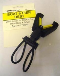 Breakaway-Boat-and-Pier-Rest-Sea-Fishing