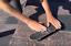 Handboard-Handskate-Hand-Skate-versch-Designs-Skateboard-Hand-Board-11-034-Deck Indexbild 12