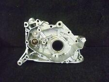 mitsubishi l200 2,5 16valve di-d 4d56u oil pump