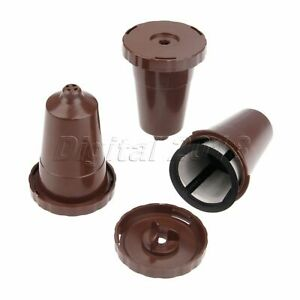 Brown-My-K-Cup-Replacement-for-Keurig-Refillable-Coffee-Filter-Holder-i-Cafilas
