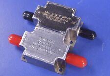 1 One Kampl Uhf Bandpass Filter Dc2228053 1 X9ib40 3251200 00 Em