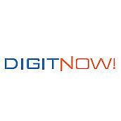 digitnow-store