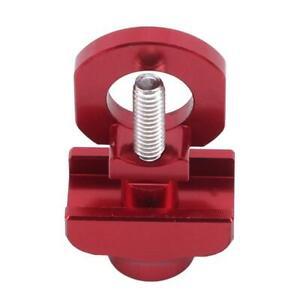 Kettenspanner-Guide-Chain-Push-Bike-Fahrrad-Motor-praktische-Zubehoer-Q