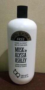 Treehousecollections-Musk-By-Alyssa-Ashley-Hand-and-Body-Lotion-750ml