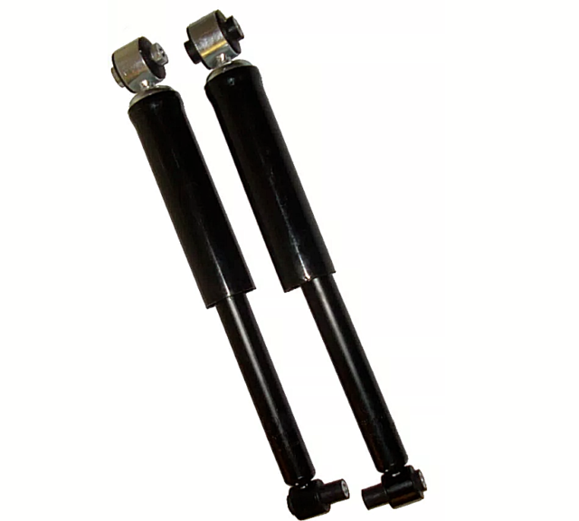 REAR SHOCK ABSORBER  FOR RENAULT GS5002R