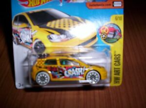 VOLKSWAGEN-GOLF-MK7-HOT-WHEELS-SCALA-1-55