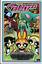 Powerpuff-Girls-Volume-2-Monster-Mash-Cartoon-Network-TPB-2014-IDW-Comics thumbnail 1