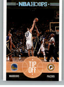 2017-18-Panini-Hoops-Tip-Off-Basketball-Insert-Cards-Pick-From-List