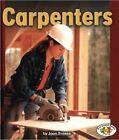 Carpenters by Joan Freese (Paperback / softback, 2006)