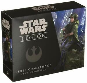 Rebel-Commandos-Unit-Expansion-Star-Wars-Legion-FFG-NIB
