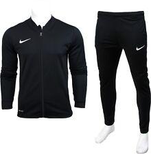 item 4 Nike Academy 16 Knit 2 Men s Dry Football Soccer Training Full  Tracksuit Jacket -Nike Academy 16 Knit 2 Men s Dry Football Soccer Training  Full ... 063d32a322ad
