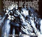Principle Of Evil Made Flesh 0654436028628 CD